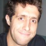 Lucas Guindolin